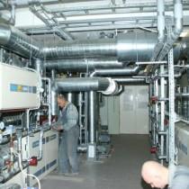 ventilyacionnie-sistemy