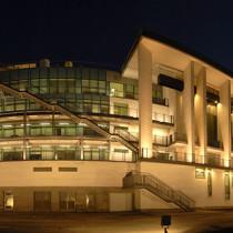 moskovskij-teatr-masterskaya-p-n-fomenko