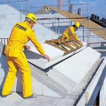 plity-perekrytija-jacheistogo-betona-ap6-big