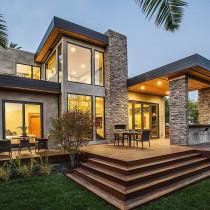 interer-zagorodnogo-doma