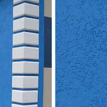 mineralovatnye-plity-rockwool-fasad-batts