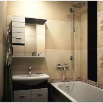 ремонт-ванной-комнаты-в-хрущевке